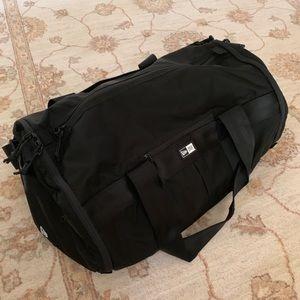New Era BRAND NEW gym bag